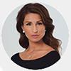 Ирина Калинина, управляющий партнер компании Point Estate