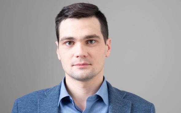 Андрей Селицкий