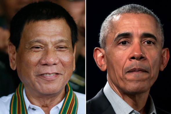 Фото:Michael Sohn / Bullit Marquez / AP