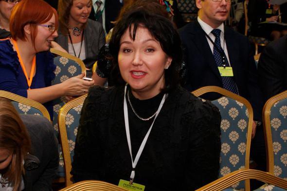 Фото:Стас Соколов / ngs.ru