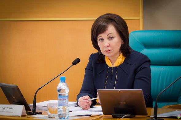 Фото:sakhalin.gov.ru