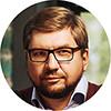 Андрей Безрядов, основатель «Адвокатского кабинета Андрея Безрядова»