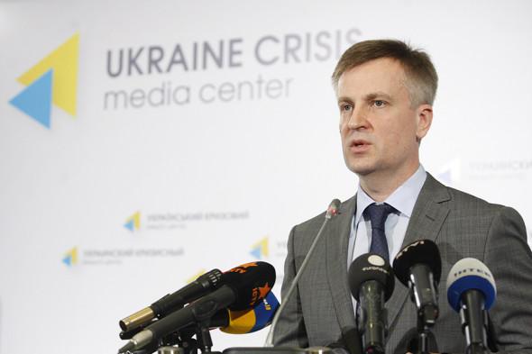 Фото:Максим Никитин / РИА Новости