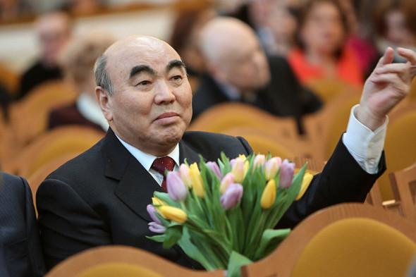 Фото:Екатерина Чеснокова / РИА Новости