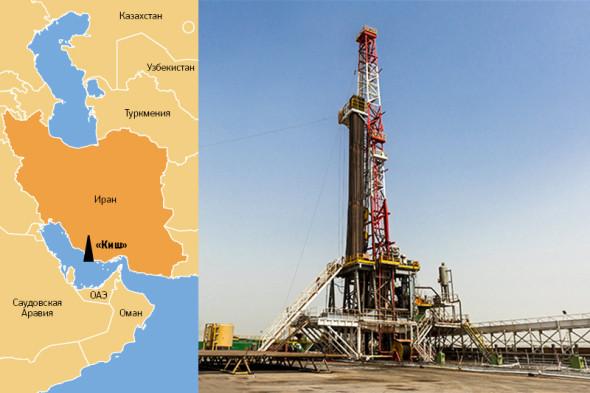 может сайт онис иранская нефтяная компания может