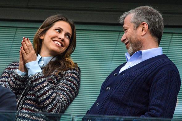 Развод на миллионы: как российские бизнесмены расходились с женами