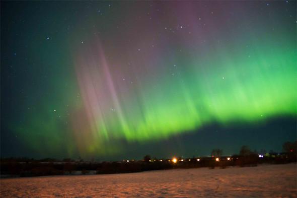Фото:Someday/astronomy.ru