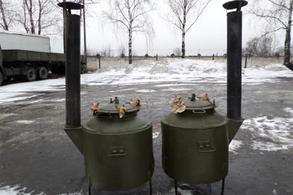 Фото:Министерство обороны Российской Федерации
