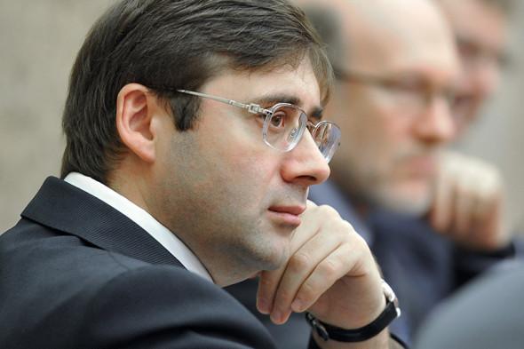 Фото:Алексей Куденко/РИА Новости
