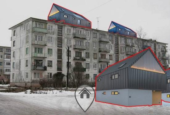 Фото:Предоставлено командой Владимир Линов