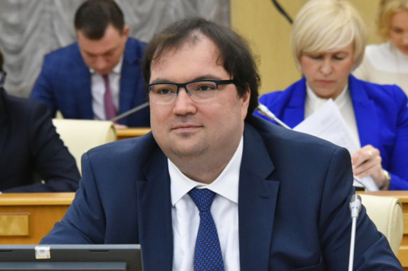 Фото:Андрей Жабин / пресс-служба Губернатора Московской области