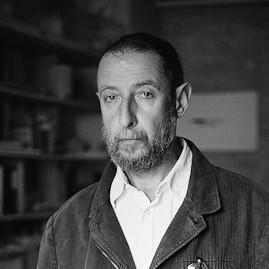 Александр Бродский, архитектор