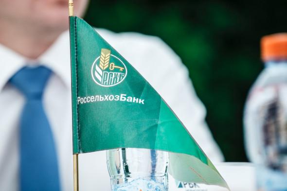 Фото:Роман Демьяненко