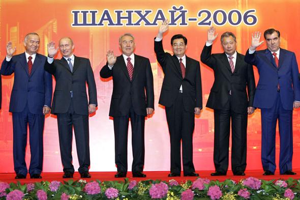 Фото:Дмитрий Астахов/ТАСС