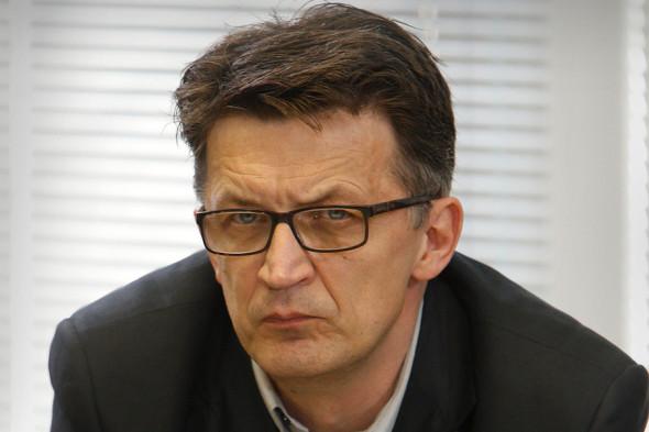 Фото:Владимир Родионов / ТАСС