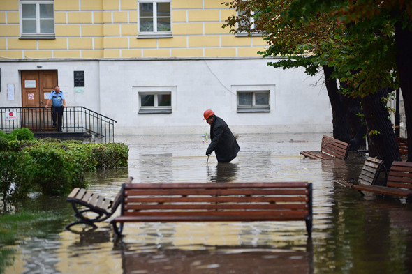 Фото:Стоян Васев/ТАСС