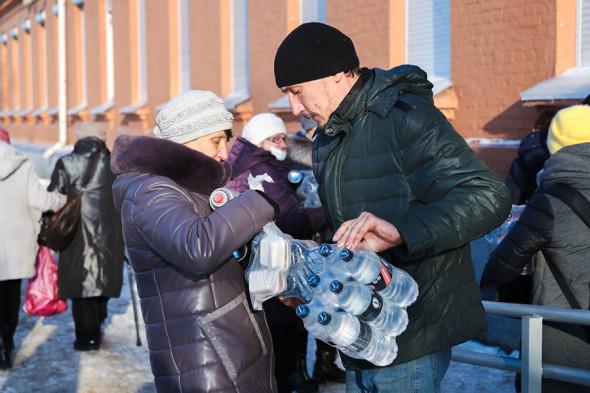 Фото:vlc.ru