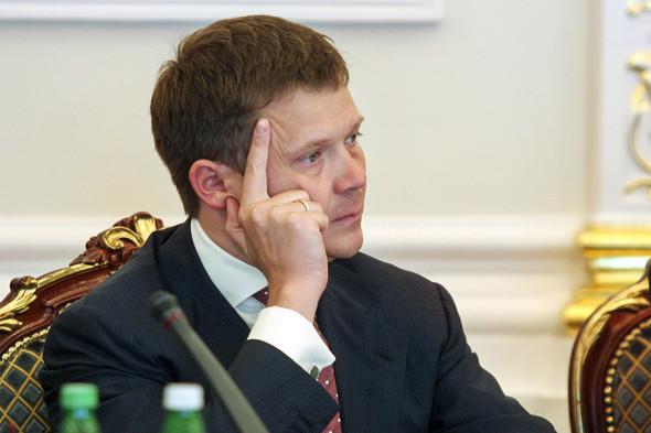 Фото:Владимир Синдеев / ТАСС