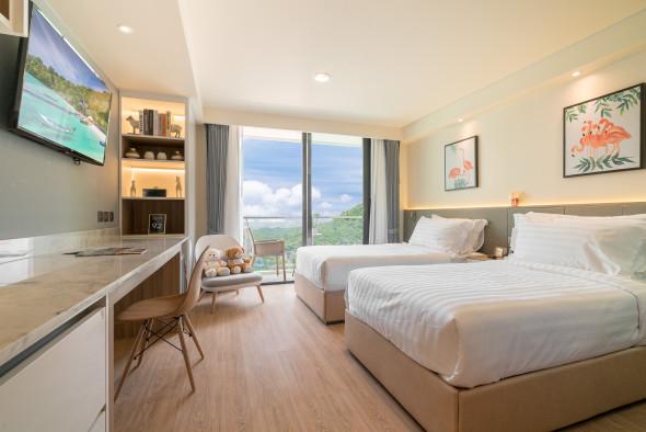 Купить квартиру на пхукете и получать 10процентов от сдачи а месяц в го границей за как коммерческую купить недвижимость