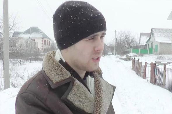 Фото:Oskol Time / Youtube