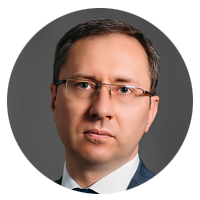 Андрей Пучков