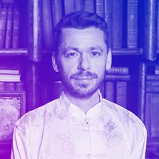 Александр Легчаков, режиссер