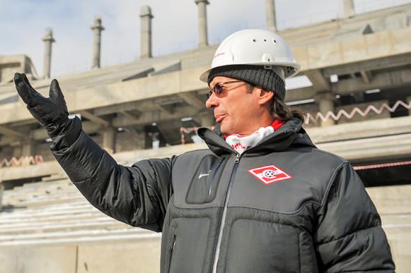 Фото:РИА Новости