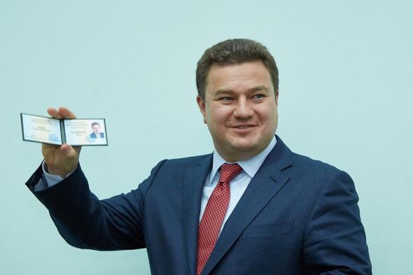 Фото:vidrodzhennya.org.ua