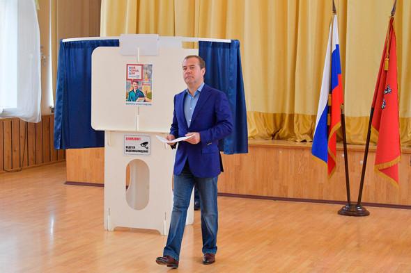 Фото:Александр Астафьев / РИА Новости