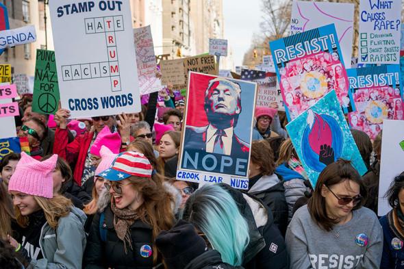 Фото:Craig Ruttle / AP