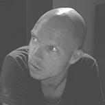 Алексей Пантыкин Старший редактор разделов «Мода и аксессуары» и «Часы и украшения»