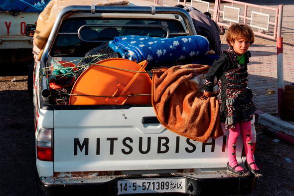 Фото:Anis Mili  / Reuters