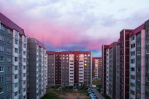 Фото:GeoPhoto