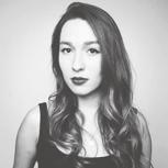 Татьяна Потапова, старший редактор рубрики «Красота»