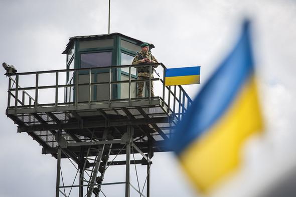 Фото: Константин Чергинский/ТАСС