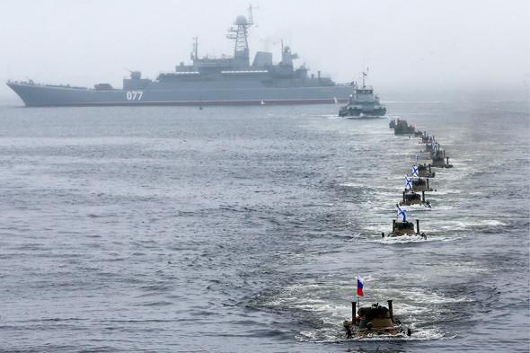 Фото:Дмитрий Ефремов / ТАСС