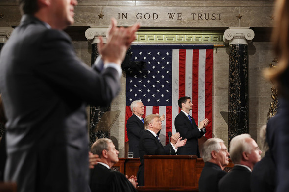 Фото:Jim Lo Scalzo / Reuters