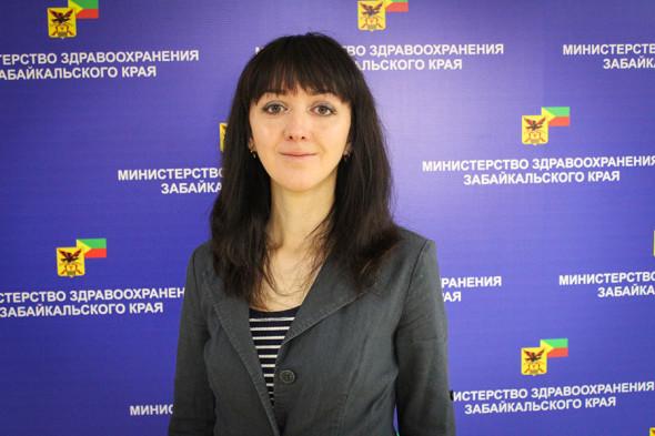 Фото:chitazdrav.ru