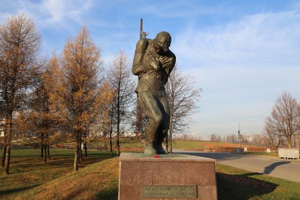 Фото:zavodfoto.livejournal.com