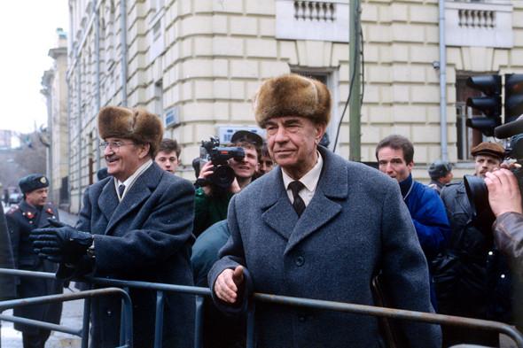 Фото: Юрий Абрамочкин / РИА Новости