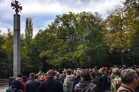 Фото:Виктория Некрасова / РБК Ростов-на-Дону