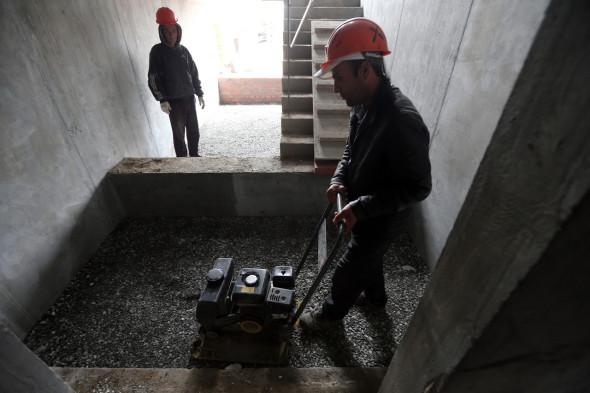 Бетон абсалямов резка бетона демонтаж