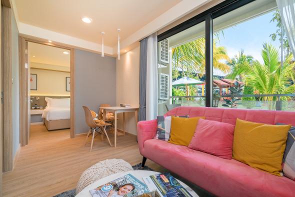 Купить квартиру на пхукете и получать 10процентов от сдачи а месяц в го дубай марина квартира в аренду