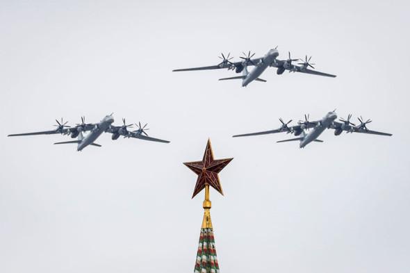 Фото: Григорий Дукор / ТАСС
