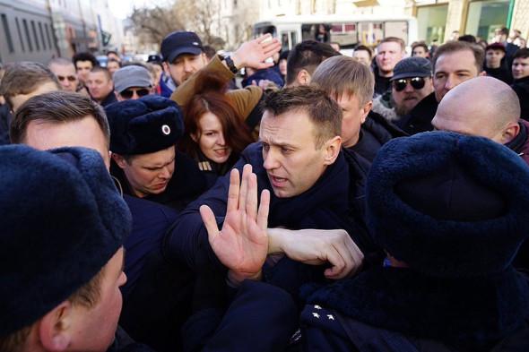 Фото:Алексей Абанин / «Коммерсантъ»