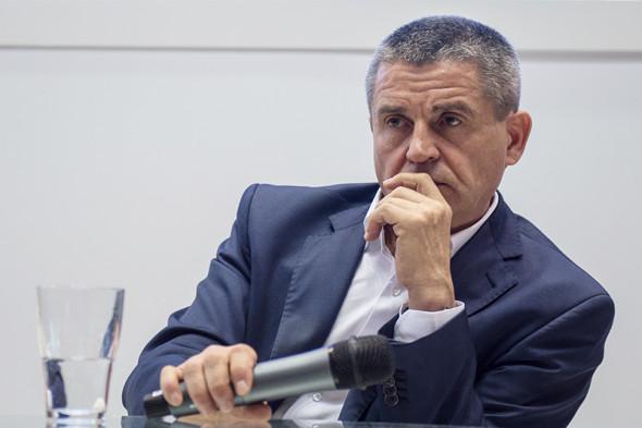 Фото: Евгения Новоженина/РИА Новости