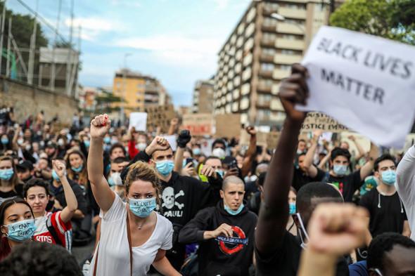 Фото:Nacho Doce / Reuters