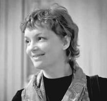 Мария Спивак
