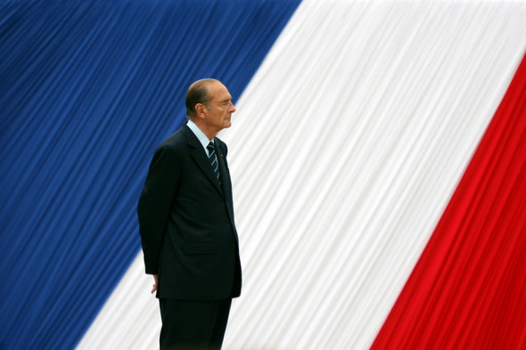 Фото: Charles Platiau / Reuters