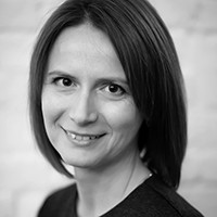По просьбе «РБК Стиль» коуч и эксперт по управлению персоналом Татьяна Ежова выбрала еще пять книг, которые помогут добиться успеха.